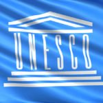 Technical Task Forces for UNESCO Global Alliance to Monitoring Learning