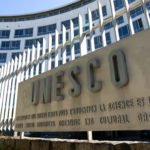 First virtual meeting of UNESCO Global Alliance to Monitor Learning Task Force 4.1