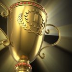 Объявлены победители конкурса Программы малых грантов 2017