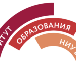 The course of lectures by B. Elkonin on the activity approach in education
