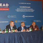 Reforming examinations: READ partner countries share experience