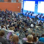 "IV International Conference ""Education in the Modern World: Challenges, Assessment, Decisions"" will be held in Moscow"