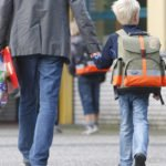 Research of the HSE Institute of Education: How Parenting Underestimates Children's Opportunities