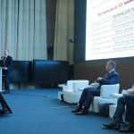 Conference on education quality assessment took place in Moscow
